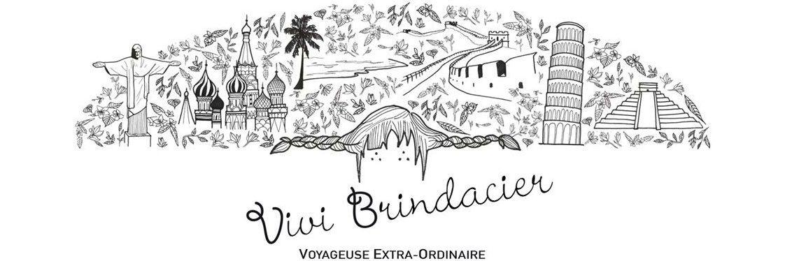 Vivi Brindacier