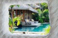 Maldives03