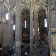 Eglise du Monastère